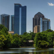 Call for Papers: 2016 ACHA Annual Meeting in Atlanta