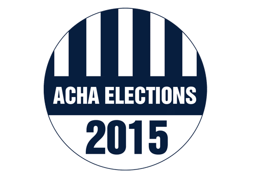 2015 Elections: Meet the Candidates