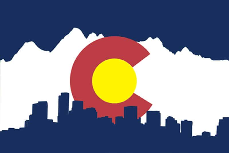 The ACHA will hold its 2017 meeting in Denver.