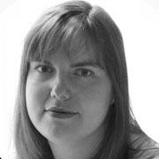Johnna L. Sturgeon reports on research in Munich