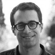 Andrew D. Berns awarded 2016 Marraro Prize