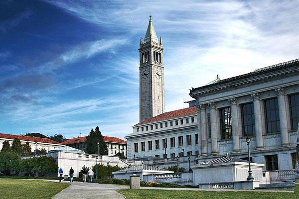 Call for Papers: ASCH-ACHA Spring Meeting in Berkeley