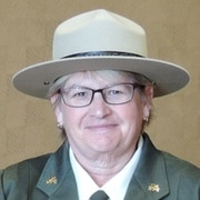 ACHA honors National Park Service with Distinguished Service Award
