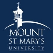 2018 Spring Meeting to be held April 12-15 at Mount St. Mary's University in Emmitsburg, Md.