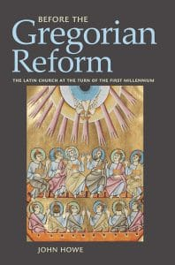 before-the-gregorian-reform