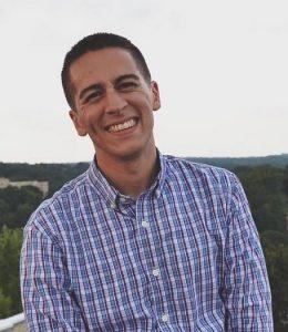 Sergio González